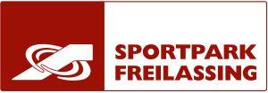 Sportpark Freilassing